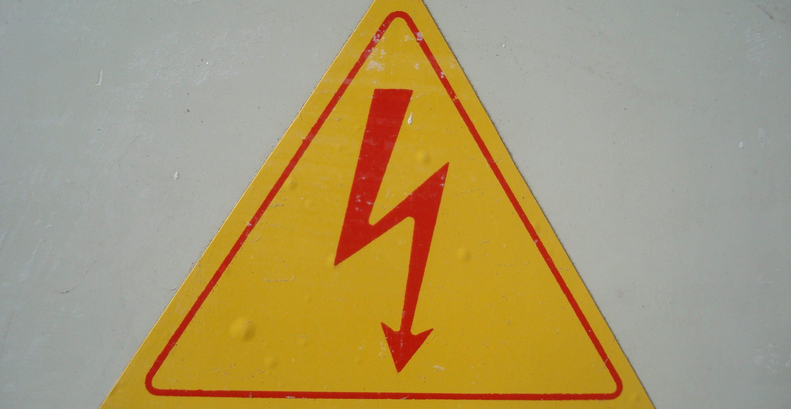 Jak bezpiecznie używać LED?