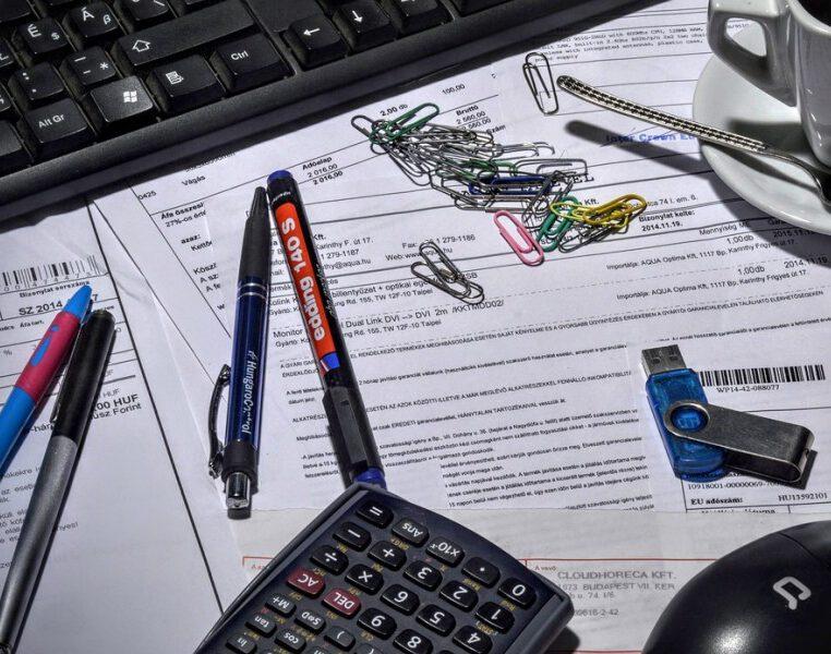 Biuro rachunkowe w zasięgu ręki