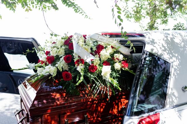 Dom pogrzebowy a kremacja zwłok